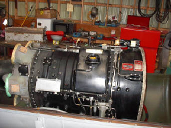 Electric Power Generation has gas turbines for available.  We have gas turbines for sale and steam turbines for sale.  We are the best source for gas turbines for sale.